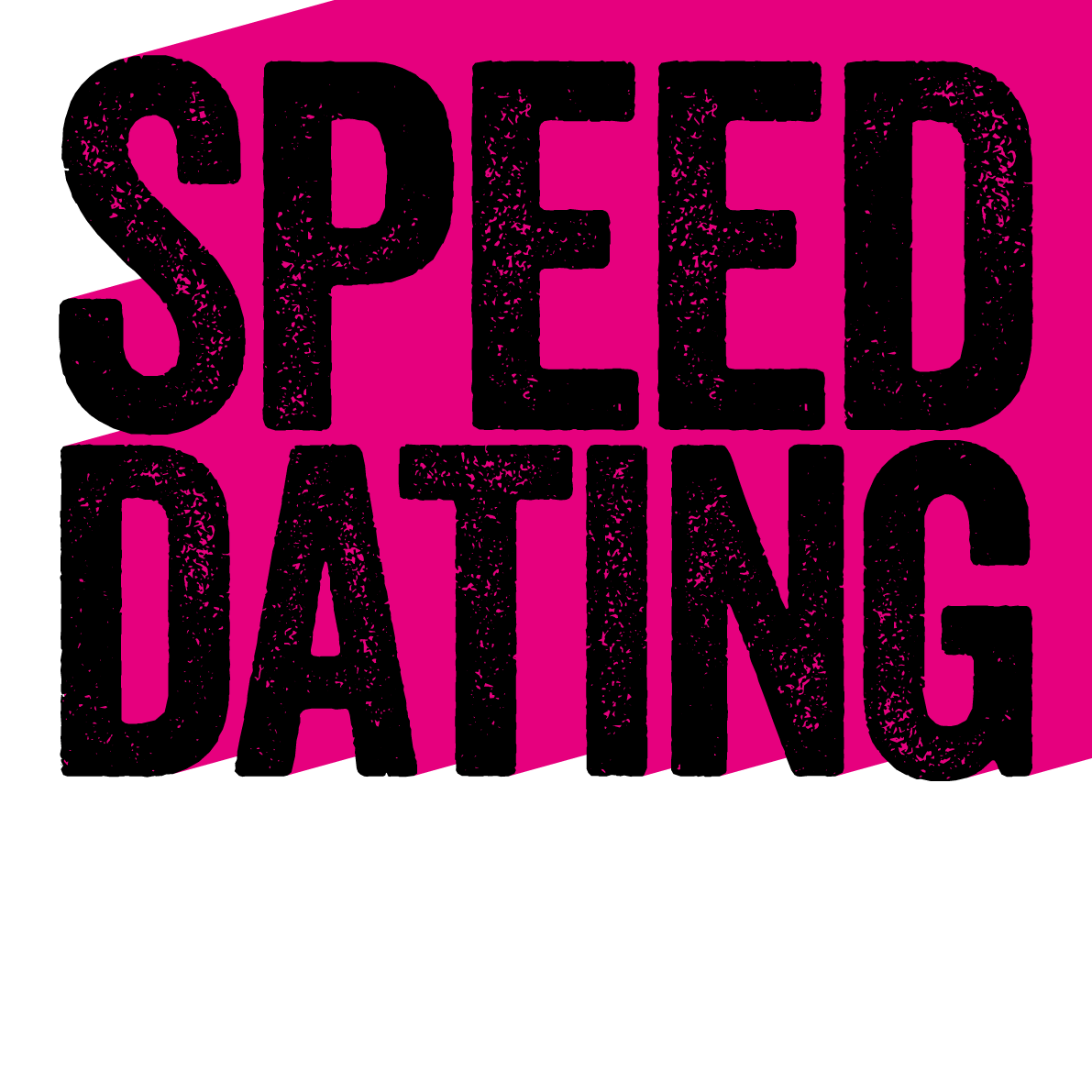 Kammerorchester Basel – «SPEED DATING»